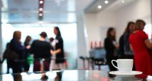 海外営業に成功する企業は何をしてる?