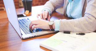 WordPress 引用タグを活用して正しいSEO対策をする方法