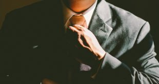 海外営業に転職する際の注意点 – やりがい編 –